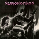 NECRONOMICON - Apocalyptic Nightmare (12