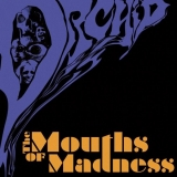 ORCHID - The Mouths Of Madness (12