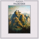 PALLBEARER - Heartless (12