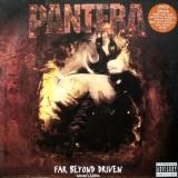 PANTERA - Far Beyond Driven (12