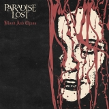 PARADISE LOST - Blood And Chaos (7