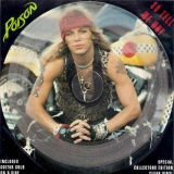 POISON (US) - So Tell Me Why (7