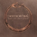 PRIMORDIAL - Spirit The Earth Aflame (12