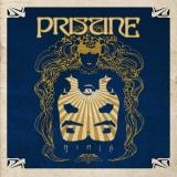 PRISTINE - Ninja (12