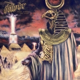 PULVER - Kings Under The Sun (12