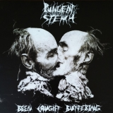PUNGENT STENCH - Been Caught Buttering (12