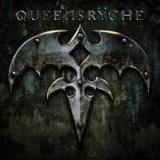 QUEENSRYCHE - Queensryche (2013) (12