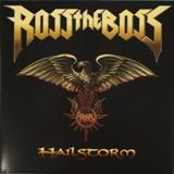 ROSS THE BOSS - Hailstorm (12