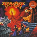 RIOT - Sons Of Society (12