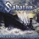 SABATON - Battle Of The Baltic Sea (12
