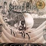 SACRED REICH - Awakening (12