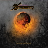 SANCTUARY - The Year The Sun Died (12