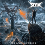SEAX - Fallout Rituals (12