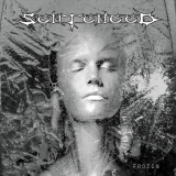 SENTENCED - Frozen (12