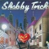 SHABBY TRICK - Badass (Tape)