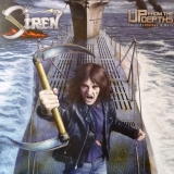 SIREN - Up From The Depths (12