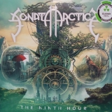 SONATA ARCTICA - The Ninth Hour (12