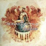 SONATA ARCTICA - Stones Grow Her Name (12