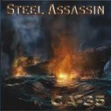 STEEL ASSASSIN - Ca-35 (7