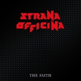 STRANA OFFICINA - The Faith (remastered) (12