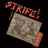 STRIFE - Rush (12
