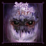 SATAN'S FALL - Seven Nights (7