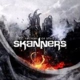 SKANNERS - Factory Of Steel (12