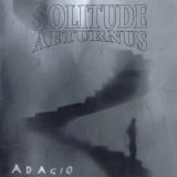 SOLITUDE AETURNUS - Adagio (12