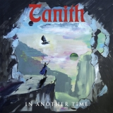 TANITH - In Another Time (12