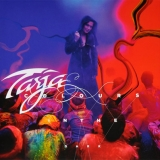 TARJA (NIGHTWISH) - Colours In The Dark (12