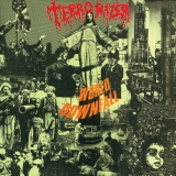 TERRORIZER - World Downfall (12