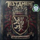 TESTAMENT - Live At Eindhoven (12