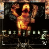 TESTAMENT - Low (12