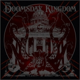 THE DOOMSDAY KINGDOM - The Doomsday Kingdom (12