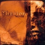THERION - Vovin (12