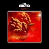 THE SWORD - Warp Riders (12