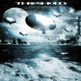 THRESHOLD - Dead Reckoning (12
