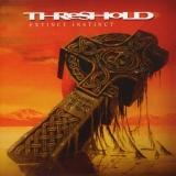 THRESHOLD - Extinct Instinct (12