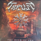 THRUST - The Helm To Awe (12