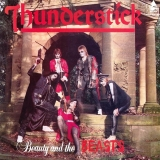 THUNDERSTICK - Beauty And The Beasts (12