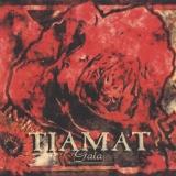 TIAMAT - Gaia (12