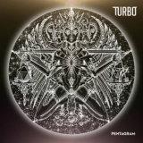 TURBO - Pentagram (12