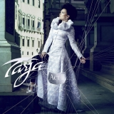 TARJA (NIGHTWISH) - Act Ii (12