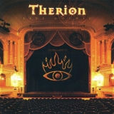 THERION - Live Gothic (Special, Boxset Lp)