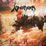 VENOM - Fallen Angels (12