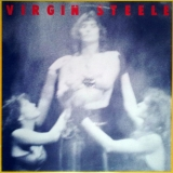 VIRGIN STEELE - Virgin Steele (12