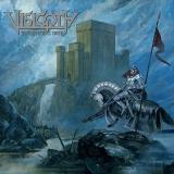 VISIGOTH - Conqueror's Oath (12