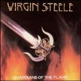 VIRGIN STEELE - Guardians Of The Flame (12
