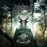 WITCHSKULL - Coven's Will (12