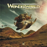 WONDERWORLD - Ii (12